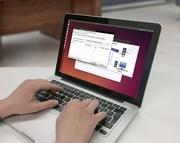 How to Configure Ubuntu as a Router Mandar Shinde