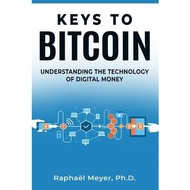 Keys to Bitcoin