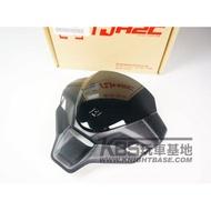 【玩車基地】H2C專賣 HONDA MSX125SF 改裝頭罩 小風鏡 半透明