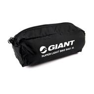 """【瘋拜客】GIANT BIKE BAG XL 自行車 攜車袋 簡易式攜車袋 適合700C 26"""" -29"""""""