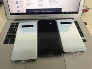 【精品】二手三星s10  Galaxy S10 S10e S10+ 港版國行雙卡美版手機