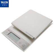 現貨+保固 日本百利達tanita高精度0.1家用烘焙電子秤廚房秤食物克稱KD-321