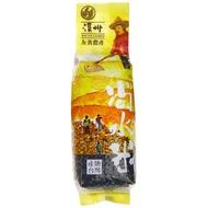 溪州尚水米 紫米(黑糯米)300gx10包