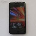 SAMSUNG 旗艦智慧型手機 GALAXY S II i9100 16GB I9100 Galaxy S2 雙核16G,800萬 中古9成新 黑白均有出售 同階note出售中