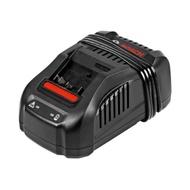 BOSCH 14.4/18V充電器AL1880CV