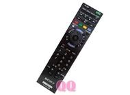 QQ電器 全新品 SONY 原廠 遙控器 RM-CD018 55X9000A 46W950A 46W900A