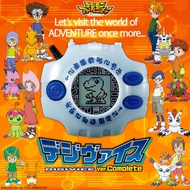 [PREORDER] DIGIVICE Ver.Complete DIGIMON