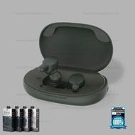 หูฟังบลูทูธ Remax Bluetooth True Wireless TWS-3