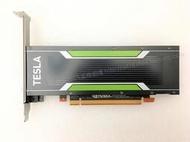 全新現貨NVIDIA TESLA P4 8G深度學習編解碼 另有V100 P100 T4