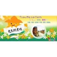 台南~走馬瀨農場門票/走馬瀨門票(含七項遊戲設施),只賣320元,高雄可面交