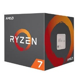 [ASU小舖] AMD RyZen R7-1700