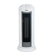 HERAN禾聯 PTC陶瓷式電暖器14M06L-HPH[展示福利品]機體有些泛黃