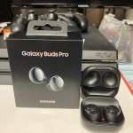 Samsung Galaxy Buds Pro (黑)