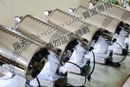不銹鋼Rotate Fun 300小型咖啡烘焙機 (烘豆 炒豆 咖啡機)