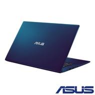 ASUS X412FA 14吋筆電 i5-8265U/12G/PCIe512G/特仕版