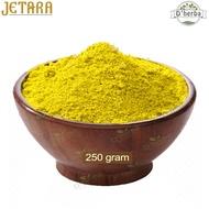 Temulawak / Koneng Gede / Curcuma [Powder] - Jetara