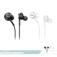 【SAMSUNG 三星】S10/S10+ 專用 原廠AKG入耳式耳機 EO-IG955 3.5mm各廠牌適用(盒裝拆售)