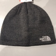 THE NORTH FACE 北臉 北面 男女款毛帽 原價1280