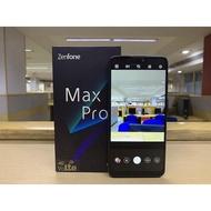 樂pad殺手堂-華碩zenfone max pro 空機/免卡分期/門號專案/手機保險/舊機貼換 高雄自取 送新年福袋