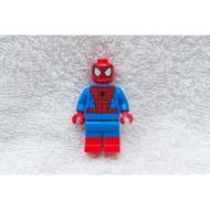 Lego 樂高 76037 Spiderman 蜘蛛人