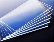 透明壓克力板: 寬60cm*長60cm*厚度3mm*2片一組賣場
