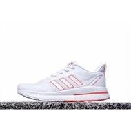 阿迪達Adidas QUESTAR TND 網面透氣輕便耐磨跑步鞋77