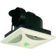 台灣製造-崧風ERE-S-358 側排 浴室通風機-排風扇-抽風機-排風機-換氣扇-ABS防火材質附防逆流擋風板