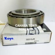 Bearing Lahar Roda Belakang Dalam Ht 130 Dyna Dutro 32213 Jr 32213Jr Original 100% (Code H115)