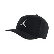 NIKE 男女 AIR JORDAN CLC99 SNAPBACK 棒球帽 黑【A-KAY0】【AV8439-010】