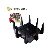 ASUS 華碩 RT-AC5300 Gigabit 三頻 無線分享器 RT AC5300