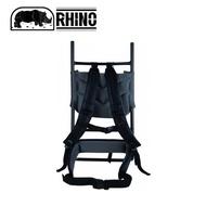 [現貨]RHINO 犀牛 鋁架+背負系統/659-1/背負系統/ 登山背架/中型鋁架
