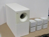 Brand New Bose Accoustimas Speaker