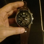 Fossil Men's Watch (Authentic)