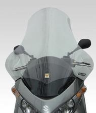 ISOTTA: 鈴木低座輕型摩托車Burgman 125/200 K7-擋風玻璃- Eurodirect