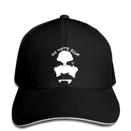 Baseball Cap Charles Manson Dont Surfer Die Yuppie Scum Vintage 90S Usa Baseball Caps Discount 100 Print Hat For Men& Printing