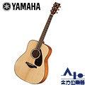 【全方位樂器】YAMAHA FG系列 木吉他 民謠吉他 FG800 (推薦給初學者吉他手) (共四色)
