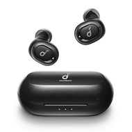 Anker Soundcore Liberty Neo Second Generation Wireless Earphones