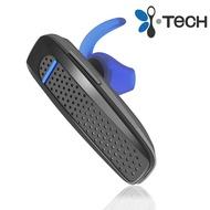 【i.tech】MyVoice 7000 雙麥降噪藍牙耳機