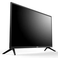 美國AOC  40M3080 40吋 電視