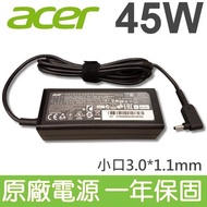 ACER 宏碁 Swift 5 SWITCH ALPHA 12 19V 2.37A 45W 變壓器 充電器