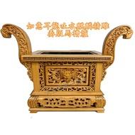 一尺 尺三新版如意耳馬槽爐 馬朝爐 百搭川頭  現貨在台灣 大台南宴王風水藝品佛具 廟會 陣頭 神尊 擺宴 神明