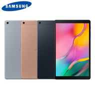 Samsung Galaxy Tab A 10.1 (2019) // 32GB ROM 2GB RAM WIFI only Octa-core Android Tablet 10.1 inches Screen 6150 mAh Battery (T510)