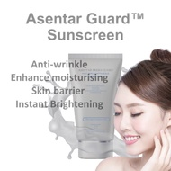 Asentar Fresh Series - Asentar Guard™ Sunscreen