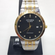 [NEW ARRIVAL] CITIZEN Watch For Men good quality