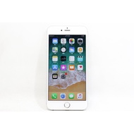 【台南橙市3C】Apple iPhone 6S Plus 128GB 128G 銀色 5.5 吋 二手手機 #28806