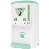 《Kolin 歌林》7L 溫熱開飲機 KLH-SJ105