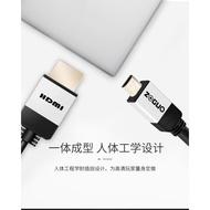 Micro HDMI轉HDMI線迷你高清hdmi線2.0版 EVPAD eplay i8平板用 5米