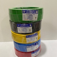 SOUTHERN CABLE 2.5mm COPPER INSULATED WIRE