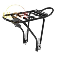 20 Inch Bike Rear Racks Bike Shelf for Dahon OYAMA Rear Shelf