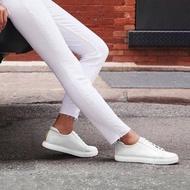 Kenneth Cole超好穿小白鞋 尺寸US5-11 $3180/雙💙